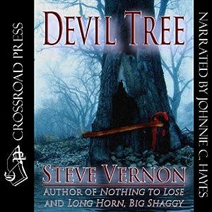 Devil Tree | [Steve Vernon]