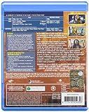 Image de Il mondo dei replicanti(special e-film edition) [(special e-film edition)] [Import italien]