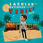 Reading | Lachlan Patterson