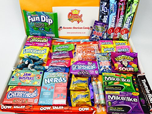 american-sweets-hamper-perfect-candy-gift-wonka-contains-nerds-airheads-laffy-taffy-cow-tails-it-is-