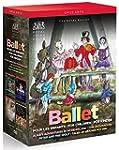 Ballets pour les enfants : Alice au p...
