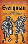 Everyman (Dover Thrift Editions)