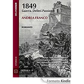 1849 (Odissea Digital)