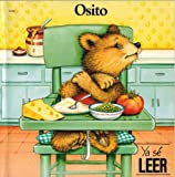 Osito/Little Bear (My First Reader - Spanish) (Spanish Edition) (0516553569) by Namm, Diane