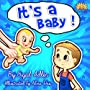 Children books:IT'S A BABY(new baby books toddlers&hellip by Sigal Adler
