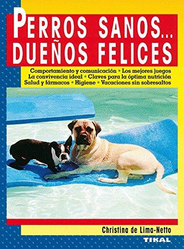 perros-sanos-duenos-felices