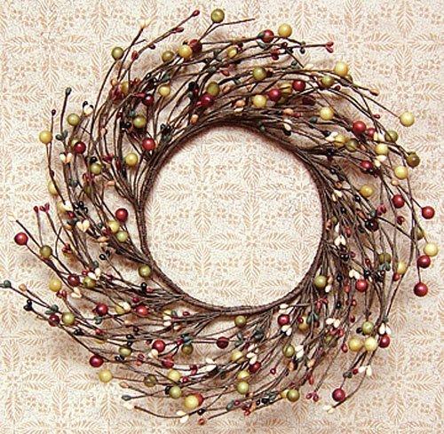 Wreath - 20