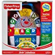 Fisher-Price Baby Smartronics Jivin' Jukebox