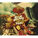 Dig Out Your Soul(Spec.Edt.)CD+DVD