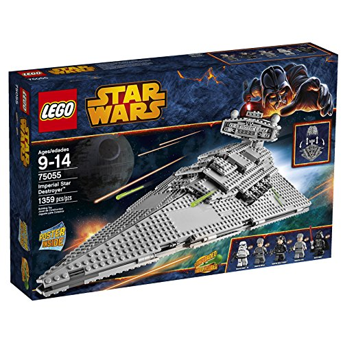 LEGO-Star-Wars-75055-Imperial-Star-Destroyer-Building-Toy-Discontinued-by-Manufacturer-Discontinued-by-manufacturer