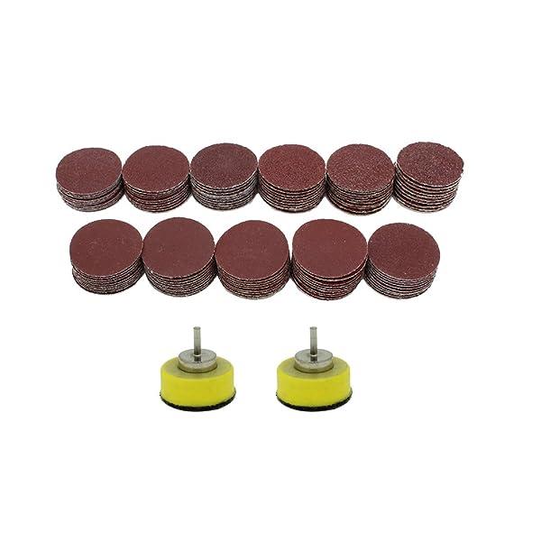 PALL HC9800FKS4H hydraulic filter direct interchange by Millennium-Filters