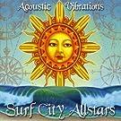 Acoustic Vibrations