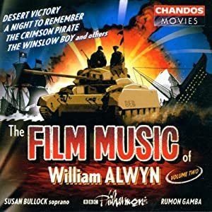 Film Music-Vol. 2