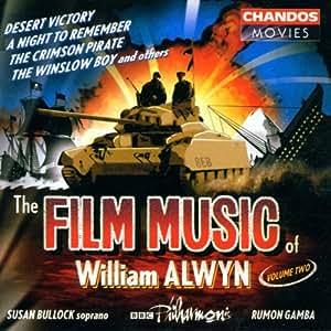V.2: Film Music