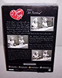 I Love Lucy Job Switching Lucy and Ethel Barbie Doll Set