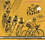 Les Tr�sors officiels Le Tour de France