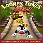 Looney Tunes Dash! Game Guide |  HiddenStuff Entertainment