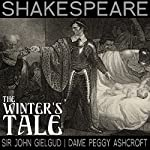 The Winter's Tale (Dramatised) | William Shakespeare