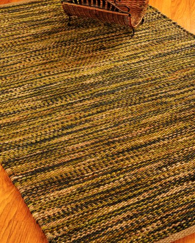 Where To Purchase Newbury Jute Rug Hand Woven By Artisan
