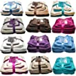 6PC Microfibre Travel,Sport, Gym Swimming Face Cloth, Hand & Bath Towel Bale Set available In Choice Of Different Colours