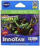 VTech InnoTab Teenage Mutant Ninja Tu...