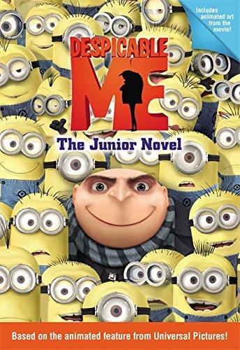 Despicable-Me-The-Junior-Novel