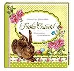 Frohe Ostern!: Wissenswertes & Unterh...