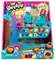 Shopkins Season 3 Shopping Cart by Moose