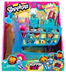 Shopkins Season 3 Shopping Cart