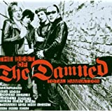 "Best of The Damned - Total Damnationvon ""Damned"""