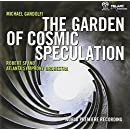 The Garden Of Cosmic Speculation [SACD]