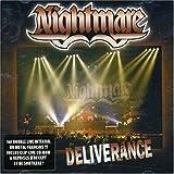 Live Deliverance