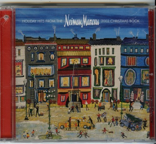 neiman-marcus-2002-christmas-book-by-n-a-2002-01-01