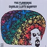 The Flowering