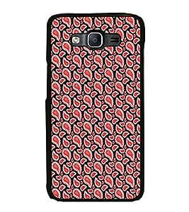 ifasho Designer Phone Back Case Cover Samsung Galaxy E5 (2015) :: Samsung Galaxy E5 Duos :: Samsung Galaxy E5 E500F E500H E500Hq E500M E500F/Ds E500H/Ds E500M/Ds ( Birds Tree Nest Case )