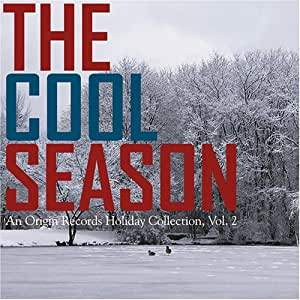 The Cool Season: An Origin Records Holiday Collection, Vol. 2