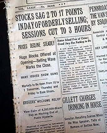 bernanke ben 2000 essays on the great depression