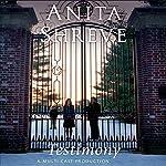 Testimony: A Novel | Anita Shreve
