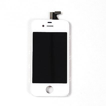 Iphone 5 Platine Kaufen