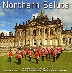 Northern Salute by Bandleader