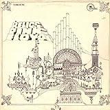 Pink Floyd - Relics - Emidisc - 1 C 048-50 740, Emidisc - 1 C 048-50 740 L