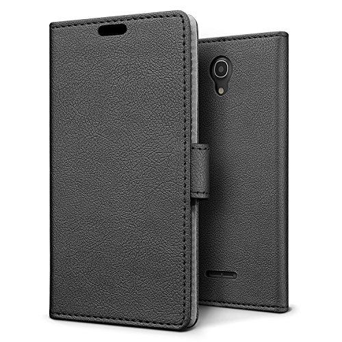 sleo-alcatel-pixi-4-50-ot5010d-3g-case-sleo-luxury-slim-pu-leather-flip-protective-magnetic-wallet-c