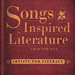 Songs Inspired By Literature - Chapter One