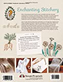 Download 500 Simply Charming Designs for Embroidery: Easy-to-Stitch Monograms and Motifs (Design Originals)