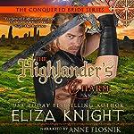 The Highlander's Charm: The Stolen Bride Series, Book 9 | Eliza Knight