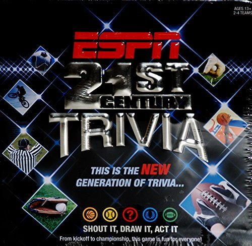 espn-trivia-board-game-in-collectors-tin