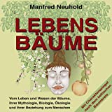 LEBENSBÄUME (German Edition)