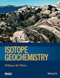 img - for Isotope Geochemistry (Wiley Works) book / textbook / text book