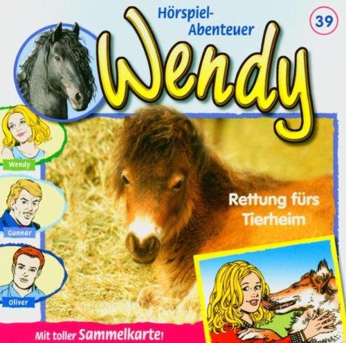 wendy-39-rettung-furs-tierheim-cd