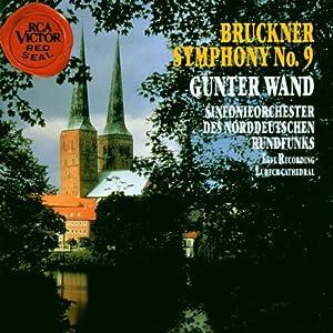 Günter Wand (1912-2002) 61SnfWTttTL._SL500_AA300_